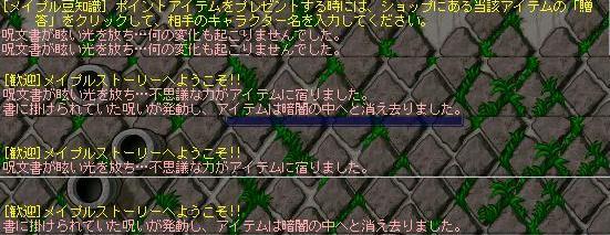 d0077202_1173289.jpg