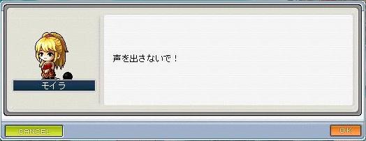 b0096204_342286.jpg