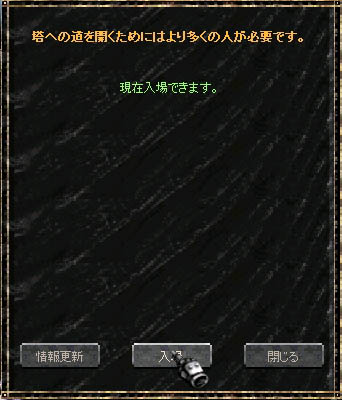 f0044936_12331926.jpg