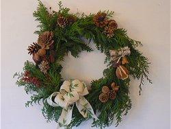 クリスマスはすぐそこ♪_f0019247_223845.jpg