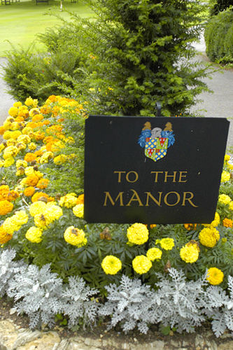 the manor house hotel・1_a0003650_12122960.jpg