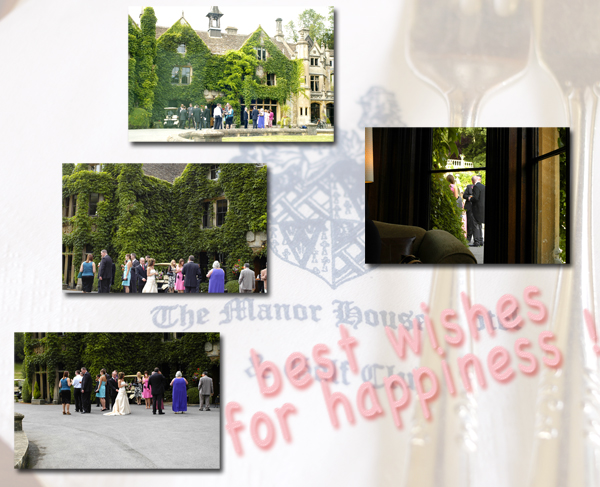 the manor house hotel・1_a0003650_12135295.jpg