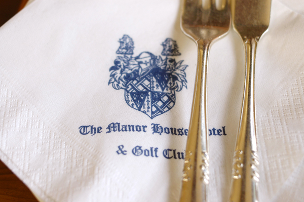 the manor house hotel・1_a0003650_12152731.jpg