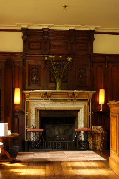 the manor house hotel・1_a0003650_1215322.jpg