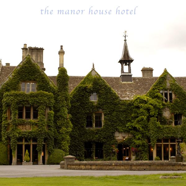 the manor house hotel・1_a0003650_1273792.jpg