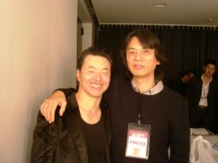 2006-11-30 「愛しのJazz Man」@小僧com総集編_e0021965_0132383.jpg
