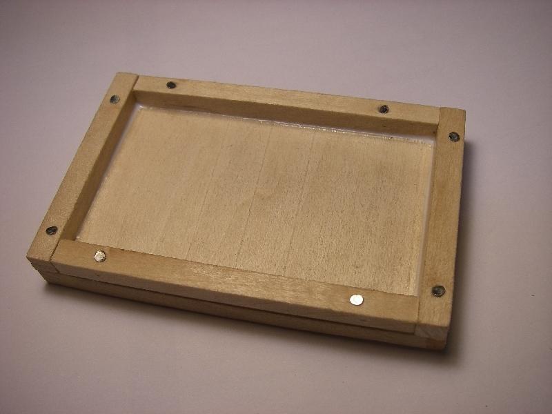 エサ箱の改造_a0074069_159492.jpg