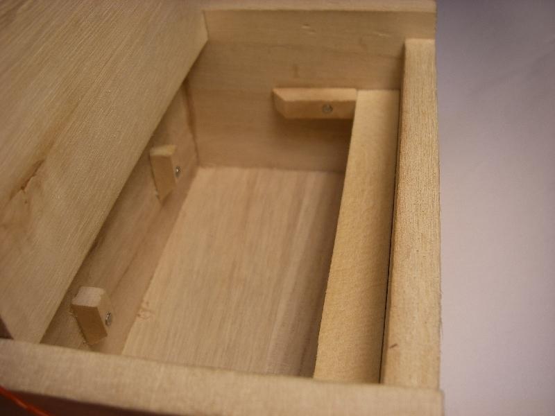 エサ箱の改造_a0074069_213160.jpg