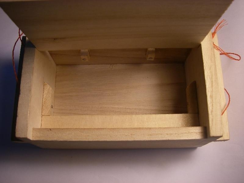 エサ箱の改造_a0074069_22763.jpg