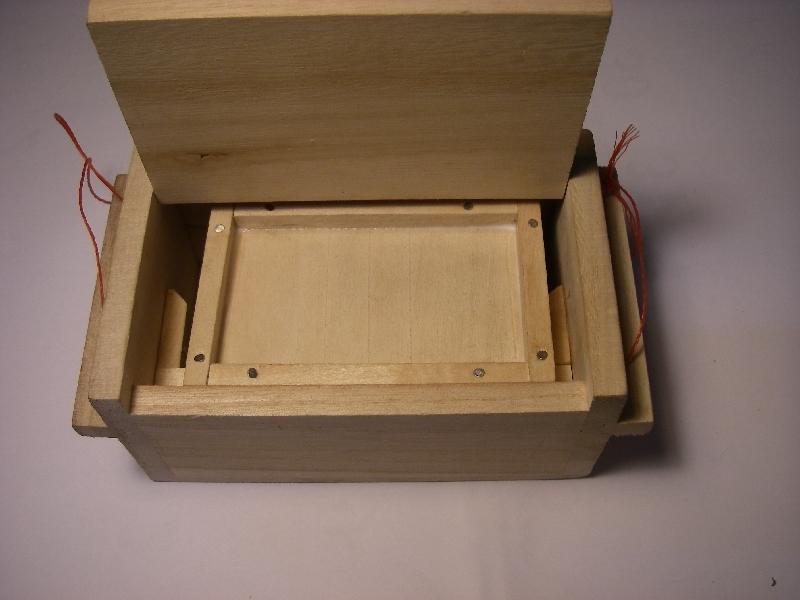 エサ箱の改造_a0074069_255043.jpg