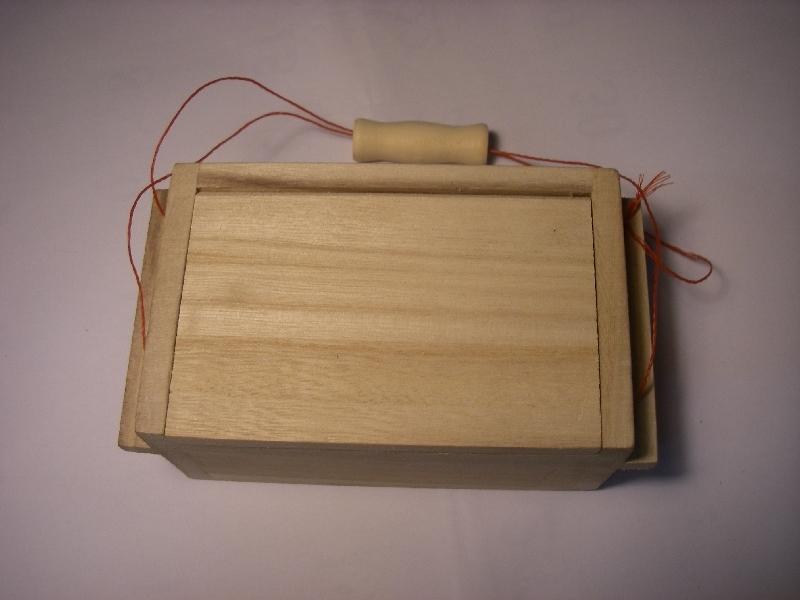 エサ箱の改造_a0074069_264475.jpg