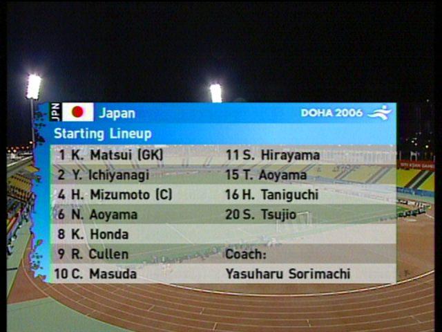 日本vsパキスタン_f0007684_83051100.jpg