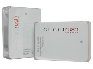 GUCCI rush FOR MEN_b0041595_2321622.jpg