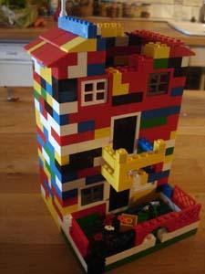 レゴに夢中_f0106597_2214256.jpg
