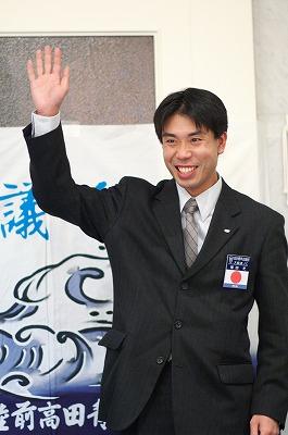 南三陸3LOM協議会防災セミナー_e0075103_20345646.jpg