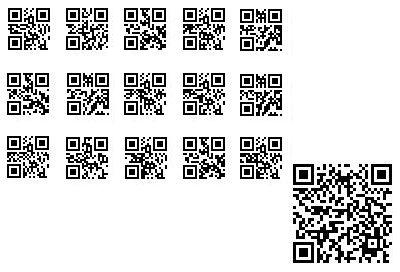 f0021803_5213838.jpg