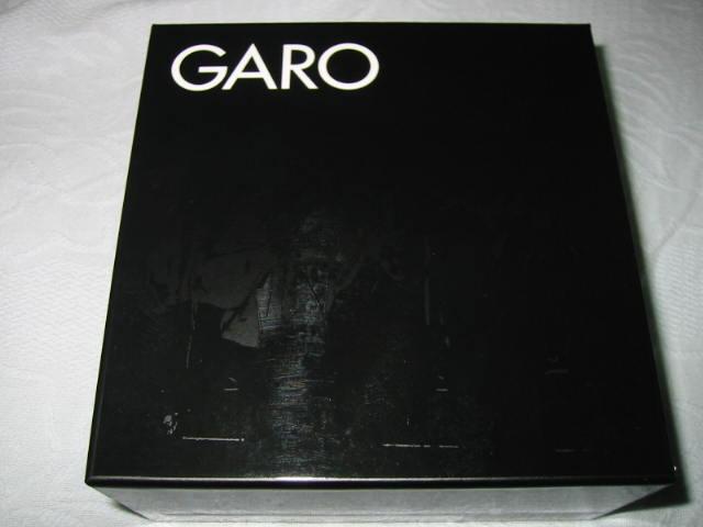 GARO BOX (紙ジャケ)_b0042308_030746.jpg