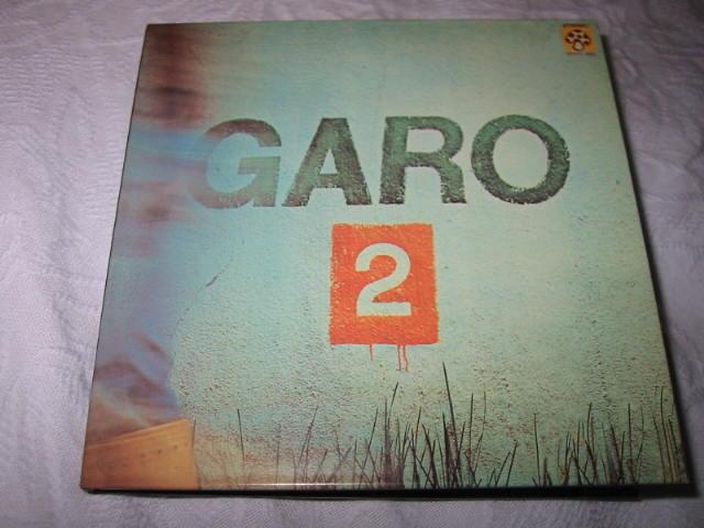 GARO BOX (紙ジャケ)_b0042308_046164.jpg