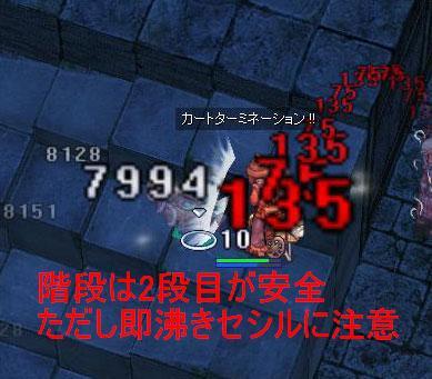 a0059429_19152784.jpg