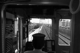 電車_e0064530_2359993.jpg