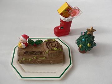 小さなクリスマス_c0069048_69911.jpg