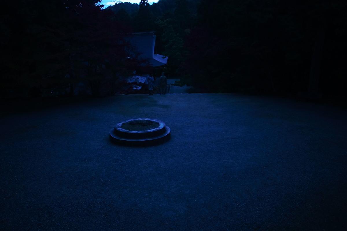 京都 高尾 <神護寺> 紅葉 _f0021869_2152315.jpg