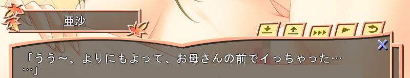 f0011970_125281.jpg