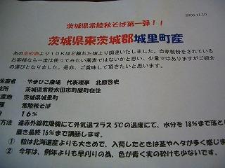 f0032872_1373581.jpg