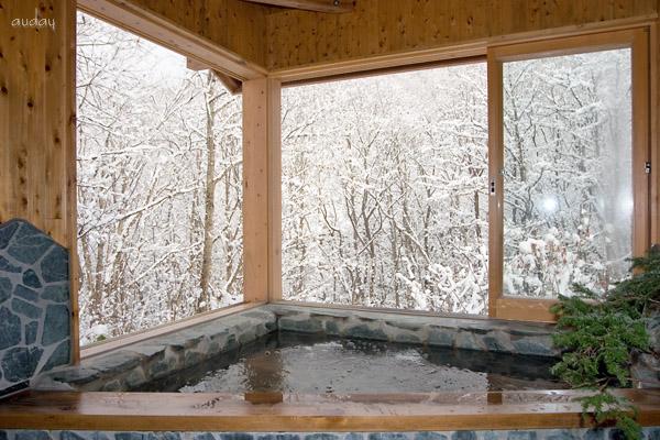 雪、いよいよ_c0048494_15225037.jpg
