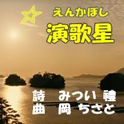 d0095910_1320943.jpg