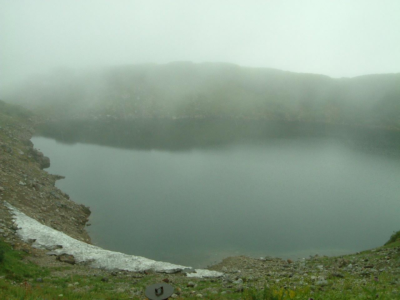 *立山黒部&高山のたび 3泊4日 ②*_e0100210_23351288.jpg