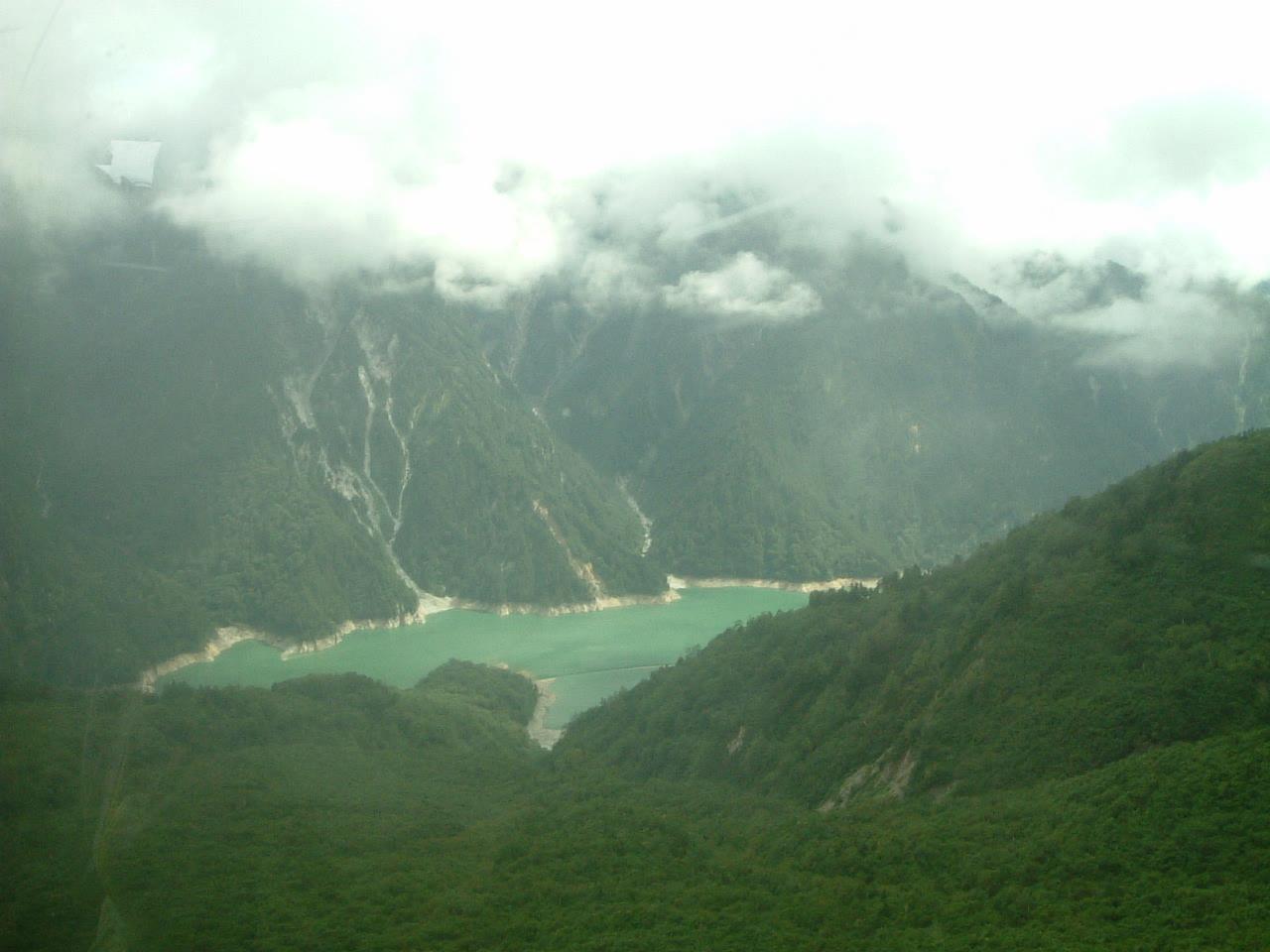 *立山黒部&高山のたび 3泊4日 ②*_e0100210_23394160.jpg