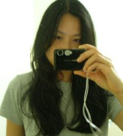 髪を切りたい!!!_a0008516_323566.jpg