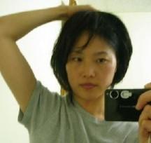 髪を切りたい!!!_a0008516_324185.jpg