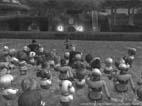 愛のケルベロス編(LAUGHTER MANIA2006レポート)-別れは薔薇の残香- _d0039216_2315220.jpg