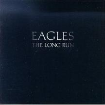 Eagles 「The Long Run」(1979)_c0048418_8242178.jpg
