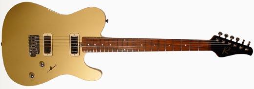 Rahbek GuitarsのCos-T Deluxe_e0053731_18144131.jpg