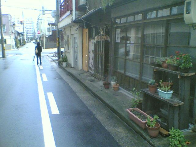 新潟の天気_e0101537_8241322.jpg