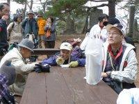 中山道シリーズ・藪原宿から奈良井宿へ_f0019247_1663719.jpg