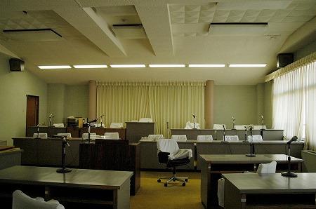 ■ 夢テーブル委員会2006年10月例会_a0072950_19162084.jpg