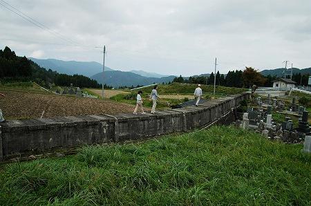 ■ 夢テーブル委員会2006年10月例会_a0072950_19525631.jpg