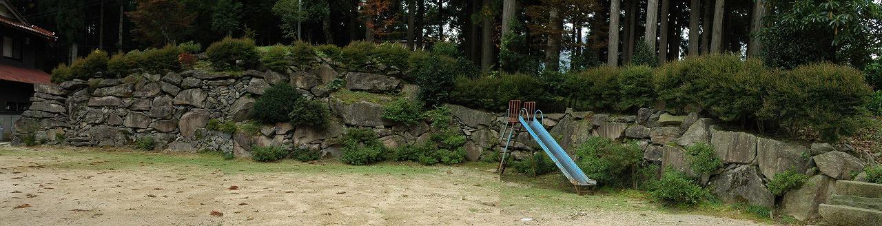 ■ 夢テーブル委員会2006年10月例会_a0072950_195716100.jpg