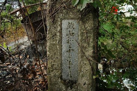 ■ 夢テーブル委員会2006年10月例会_a0072950_205383.jpg
