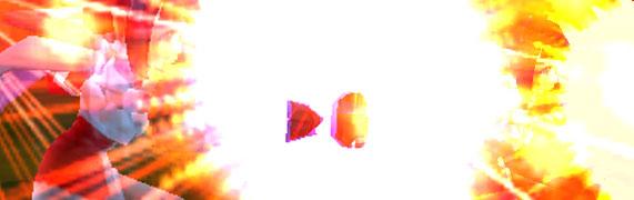b0087451_2294122.jpg