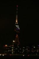 福岡タワー♪X'mas イルミネーション  _d0082356_21294714.jpg