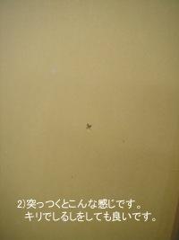 f0119066_1915452.jpg
