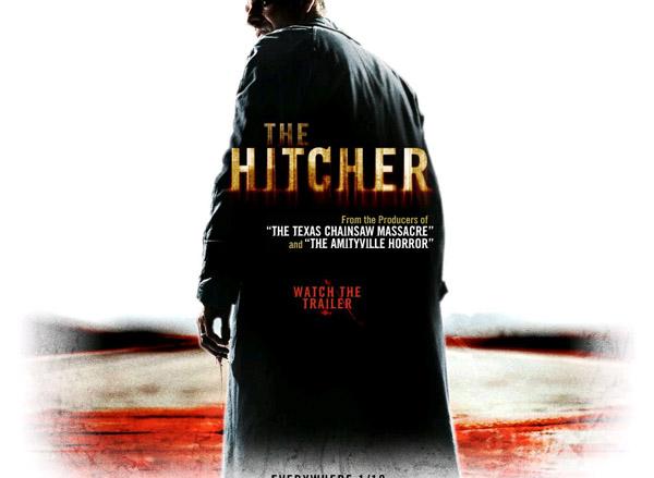 『The Hitcher』公式サイト_b0064176_222150.jpg