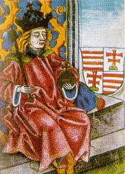 抵抗拔都西征的匈牙利國王-貝拉四世_e0040579_22171373.jpg