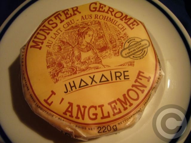 ■最近美味しかったチーズ(パリ)_a0014299_19445457.jpg