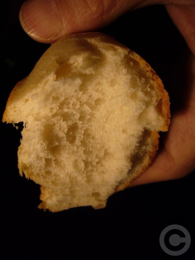 ■いまいちだったパン(パリ)_a0014299_5242981.jpg